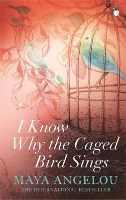 I Know Why the Caged Bird Sings - VMC 218 (Hardback)