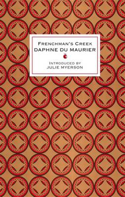 Frenchman's Creek - VMC 117 (Hardback)