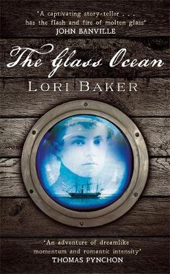 The Glass Ocean (Paperback)