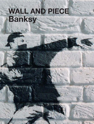 Wall and Piece (Hardback)