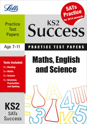 Online Key Stage 3 Question & Show Answer Exams