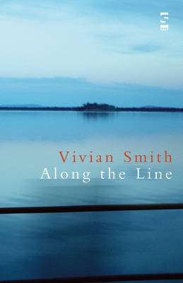 Along the Line (Paperback)