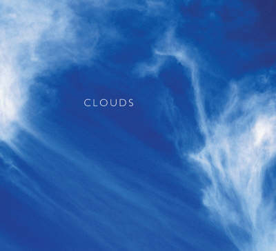 Clouds (Other book format)
