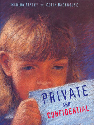 Private and Confidential (Paperback)