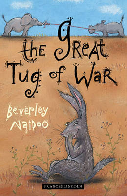 The Great Tug of War: and other stories (Paperback)