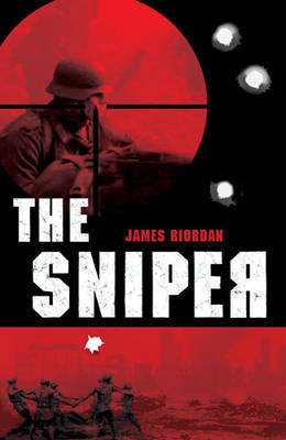 The Sniper (Paperback)