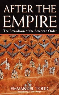 After the Empire (Paperback)