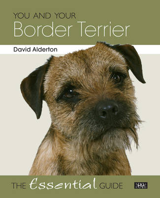 You and Your Border Terrier: The Essential Guide (Paperback)