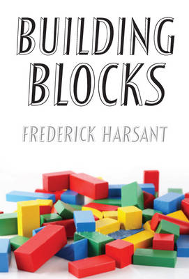 Building Blocks (Hardback)