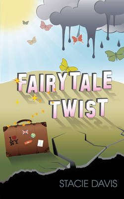 Fairytale Twist (Hardback)