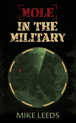 Mole in the Military (Hardback)
