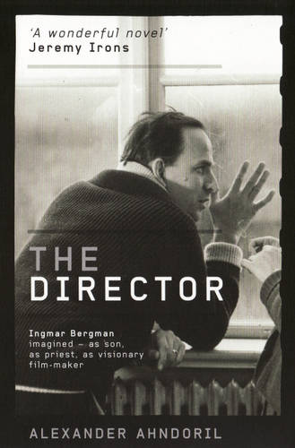 The Director (Paperback)