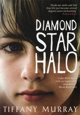 Diamond Star Halo (Paperback)