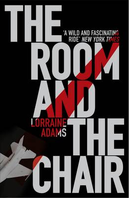 The Room and the Chair (Paperback)