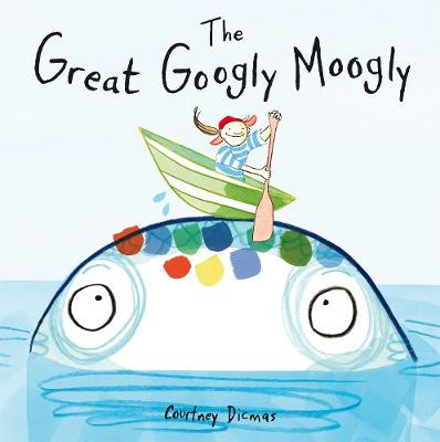 The Great Googly Moogly - Child's Play Library (Paperback)