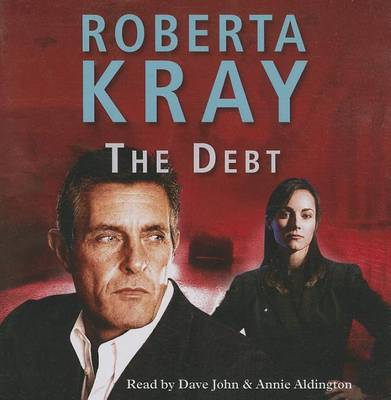 The Debt (CD-Audio)