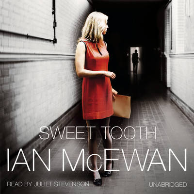 Sweet Tooth (CD-Audio)