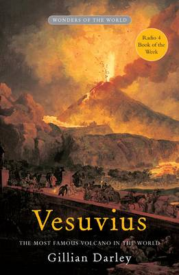 Vesuvius: The Most Famous Volcano in the World (Paperback)