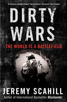 Dirty Wars - Wellcome (Paperback)