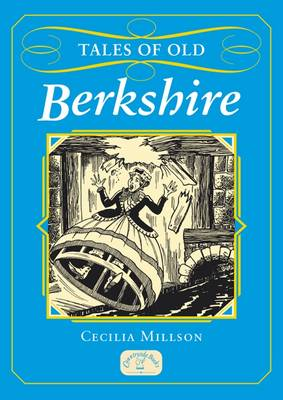 Tales of Old Berkshire - Tales (Paperback)