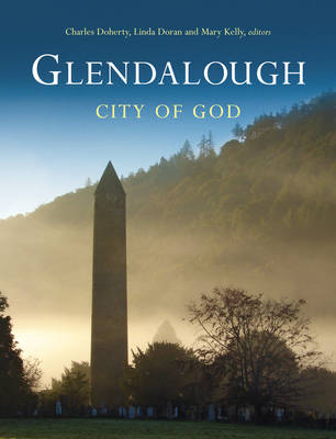 Glendalough: City of God (Hardback)