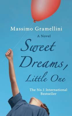 Sweet Dreams, Little One (Paperback)