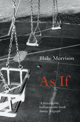 As If (Paperback)