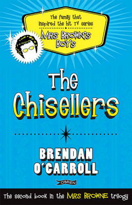 The Chisellers (Paperback)