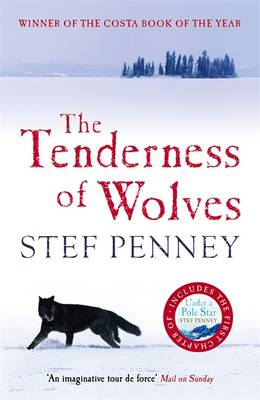The Tenderness of Wolves (Paperback)