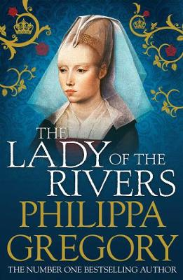 The Lady of the Rivers (Paperback)