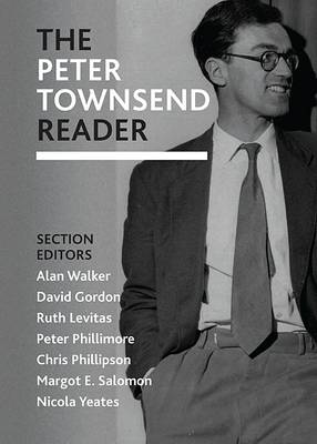 The Peter Townsend Reader (Paperback)