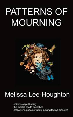 Patterns of Mourning: Poetry (Paperback)