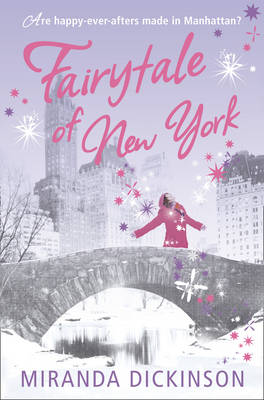 Fairytale of New York (Paperback)