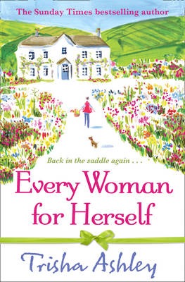 Every Woman for Herself (Paperback)