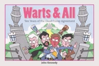 Warts and All (Paperback)