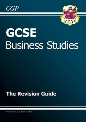 How to pass gcse business coursework?