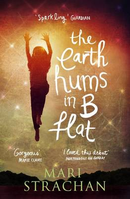 The Earth Hums in B Flat (Paperback)