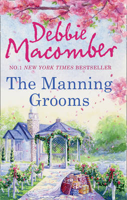Manning Grooms: Bride on the Loose / Same Time, Next Year (Paperback)