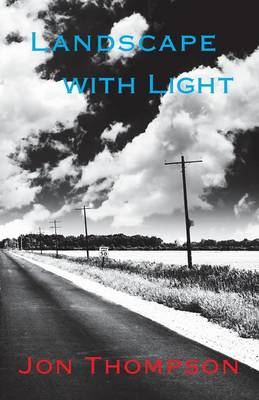 Landscape with Light (Paperback)
