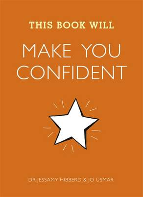 This Book Will Make You Confident (Paperback)