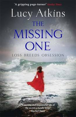 The Missing One (Paperback)