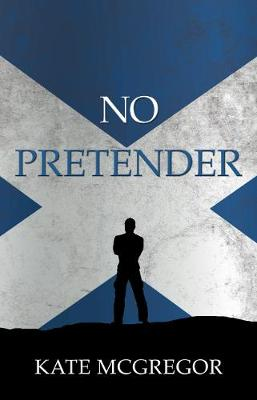No Pretender: The Tale of a Modern Day Hero (Paperback)