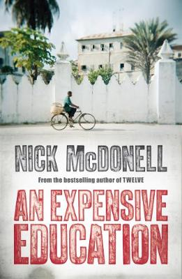 An Expensive Education (Paperback)