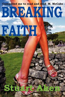 Breaking Faith (Paperback)