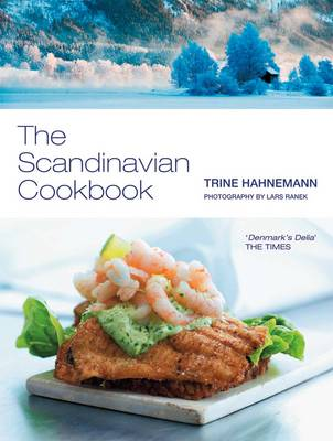 The Scandinavian Cookbook (Hardback)
