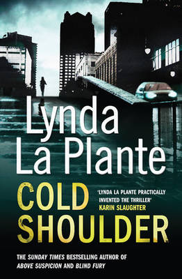 Cold Shoulder (Paperback)