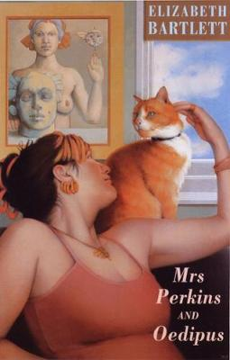 Mrs Perkins and Oedipus (Paperback)