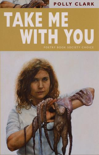Take Me with You (Paperback)