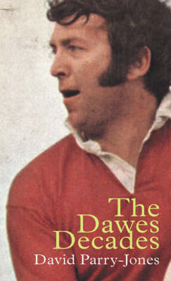 The Dawes Decades (Hardback)