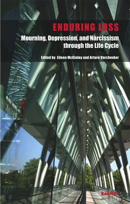 Enduring Loss: Mourning, Depression and Narcissism Throughout the Life Cycle (Paperback)